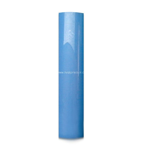 Matt PVC film for heat transfer A03