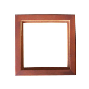 "6"" * 6"" Wooden Frame for Sublimation Tile WF6"