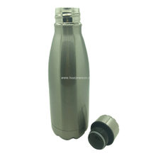 17OZ Double Walled Sublimation Vacuum Thermos