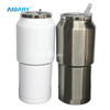 AIDARY High Quality Sublimation Stainless Steel Mug
