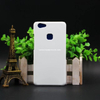 Vivo Customed Blank 3D Sublimation Cell Phone Case