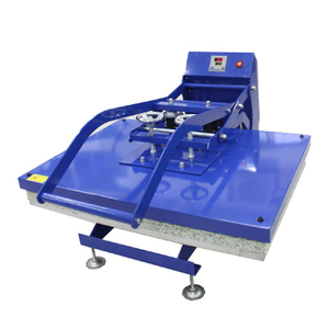 "24""X31"" Big Format Manual Heat Press H15-680"