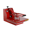 Even Heating Large Pressure Professional Heat Press