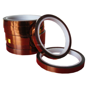 High Temperature Tape