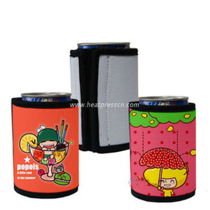 Can Cooler without Bottom