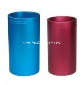 11OZ Spare Parts for Plastic Mug
