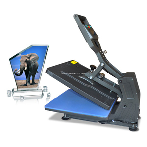 16*20inch Popular Type Heat Press Machine