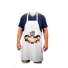 Sublimation Apron (Adult) SAA