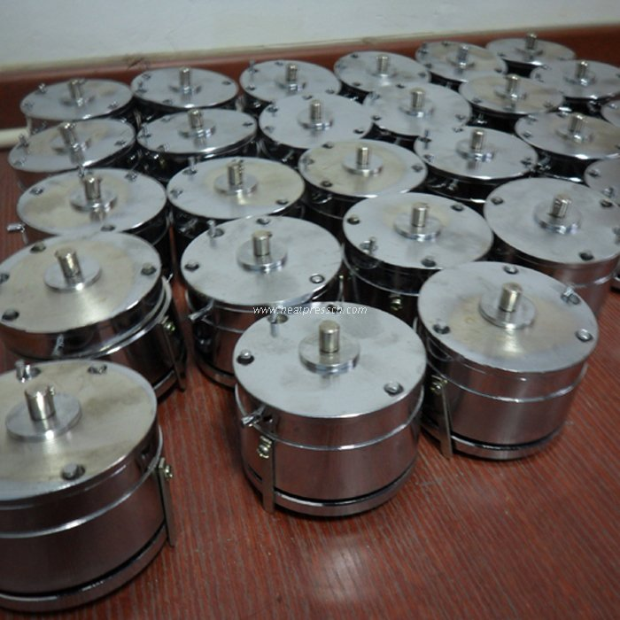 Professional Round Mould for Badge Making Machine BM1