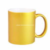 High Quality Sublimation Pearl Photo Mug