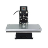 Drawer Type Semi Auto Heat Press Machine Model 3804C-2