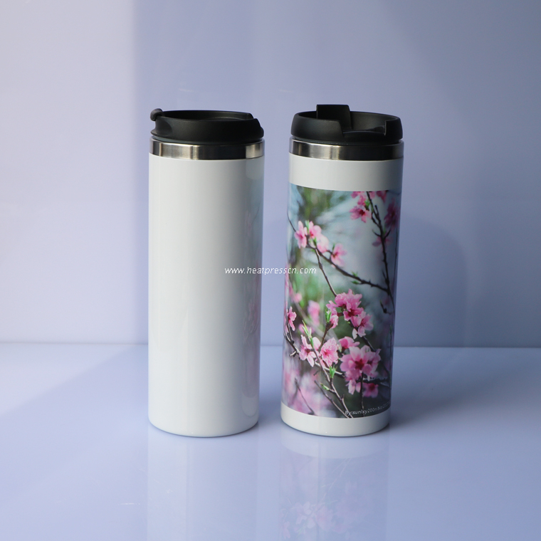 Starbucks Sublimation Mug