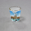1.5oz Sublimatoin Shot Glass Mug