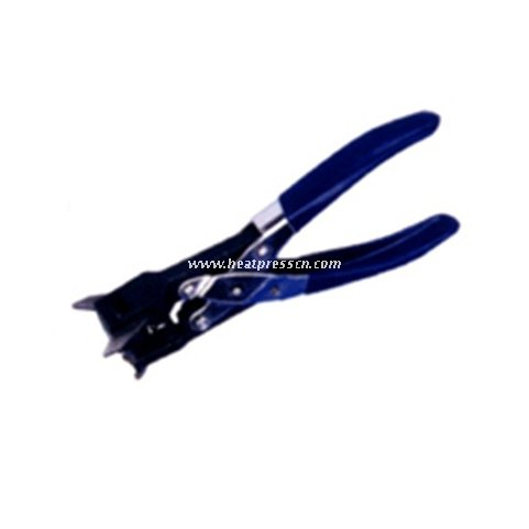 3mm Punch Pliers