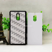 Nokia Sublimation Phone Case