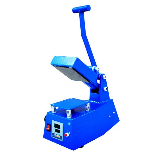 Portable Type T Shirt Heat Press Machine for Sale