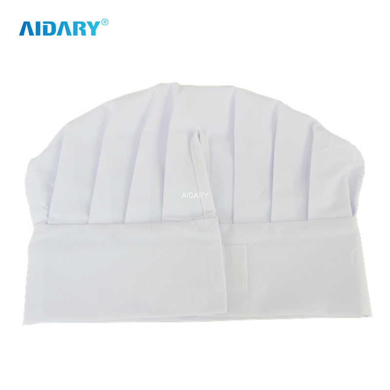 Sublimation Kitchen Cooking Chefs Hat