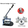High Quality Pin Making Machine BM2