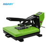 Most Popular Model Competitive Price Stable Quality Cloth Printing Machine Sublimation Machine