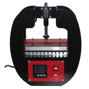 2018 New 10in1 Pen Heat Press Machine,Pen printing machine